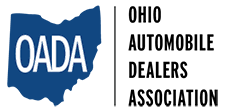 click to return to OADA homepage