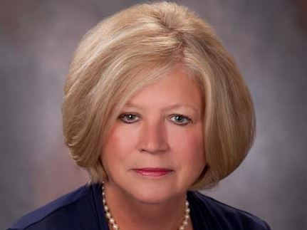 Diane Sauer Named As Finalist For 2016 Time Dealer Of The