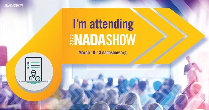 Nada Show 2022