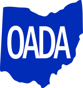 Interested In Hosting Your Legislators At Your Dealership? Please Contact  Zach At Zdoran@oada.com Or Joe At Jcannon@oada.com.